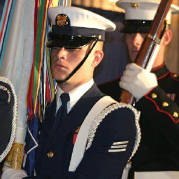 2005 Flag Day Concert