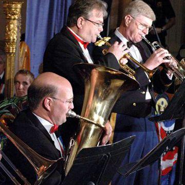 2006 Flag Day Concert